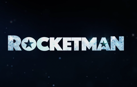 Rocketman - Assistant Copyist  2019