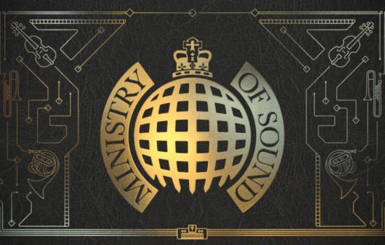 Ministry of Sound - Scoring Assistant  2019